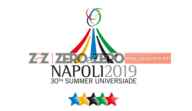 logo-universiadi napoli 2019