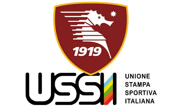 Salernitana e Ussi