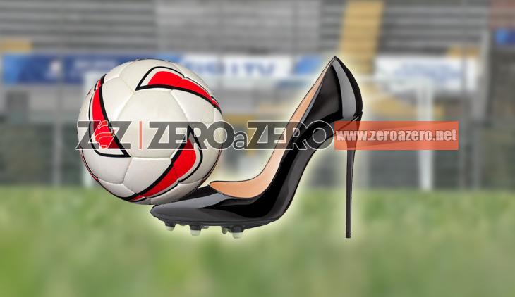 calcio femminile eccellenza regionale tacchi