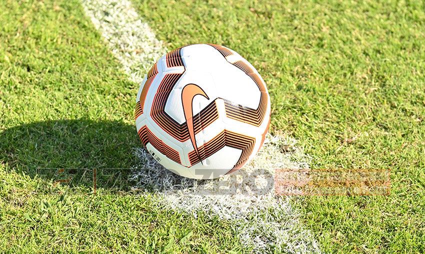 pallone generico