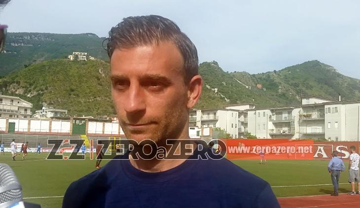 Giovanni Serrapica