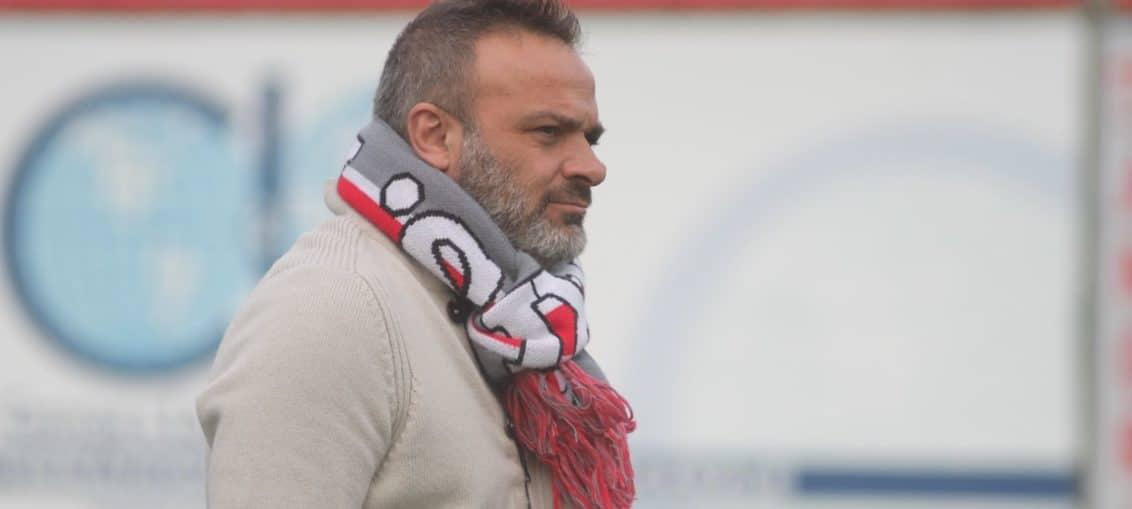 Enzo Criscuolo