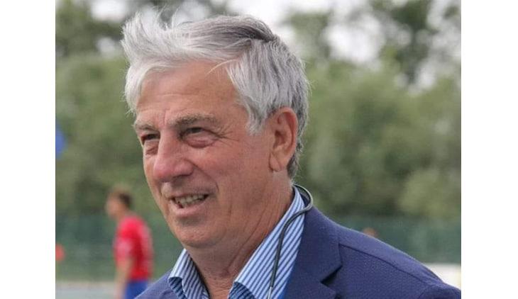 Angelo Zeoli
