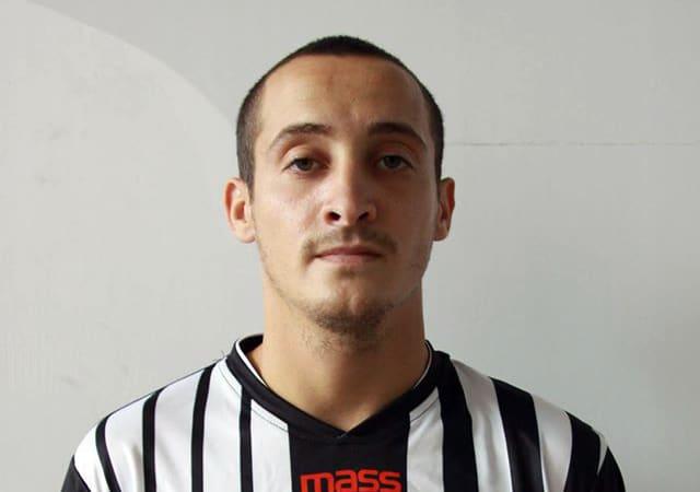 Filippo Viscido