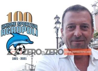 ricorso Agropoli-Buccino